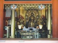 2017-06-24平泉・毛越寺あやめ祭り030