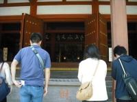 2017-06-24平泉・毛越寺あやめ祭り027