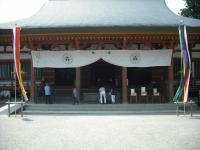 2017-06-24平泉・毛越寺あやめ祭り025