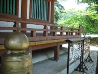 2017-06-24平泉・毛越寺あやめ祭り031