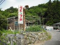 2017-06-28しろぷーうさぎ03