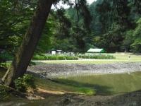 2017-06-24平泉・毛越寺あやめ祭り046