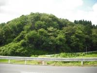 2017-07-06重箱石03