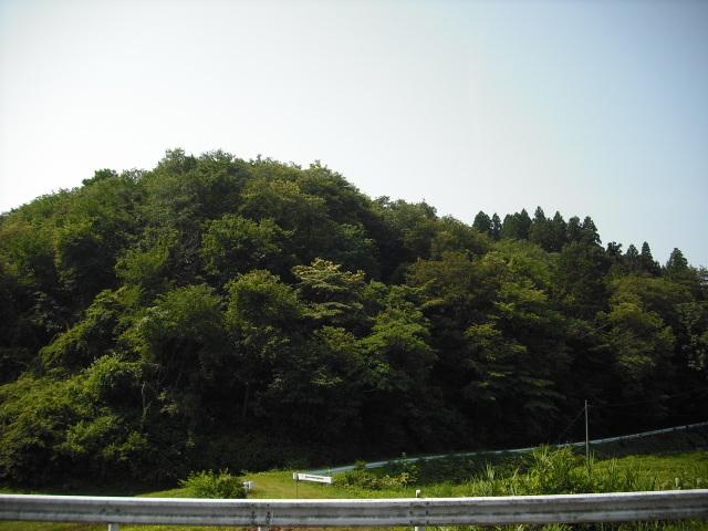 2017-07-08重箱石04