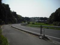 2017-07-08重箱石01