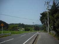 2017-07-10重箱石02