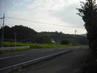 2017-07-15重箱石04