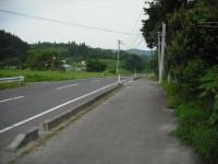2017-07-16重箱石02