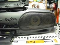 Panasonic RX-DT707重箱石06
