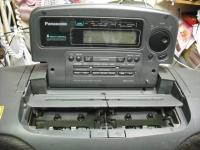 Panasonic RX-DT707重箱石04