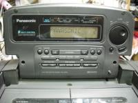 Panasonic RX-DT707重箱石09