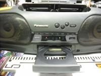 Panasonic RX-DT707重箱石07