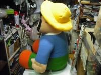 カールおじさん 重箱石09