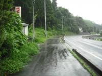 2017-07-24重箱石04