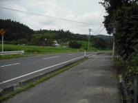2017-07-31重箱石02
