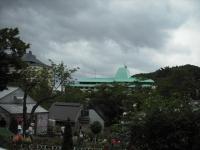 2017-06-11花巻温泉のバラ園144