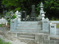 2017-08-06しろぷーうさぎ06