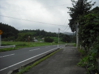 2017-08-11しろぷーうさぎ02
