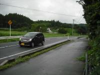 2017-08-12しろぷーうさぎ02