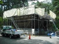 2017-06-24平泉・毛越寺あやめ祭り119