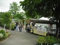 2017-06-11花巻温泉のバラ園160