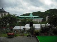 2017-06-11花巻温泉のバラ園166