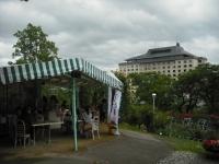 2017-06-11花巻温泉のバラ園165