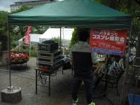 2017-06-11花巻温泉のバラ園163