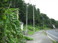 2017-08-16重箱石04