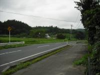 2017-08-16重箱石02