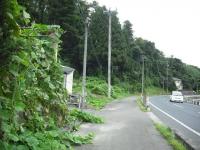 2017-08-19重箱石04