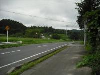 2017-08-19重箱石02