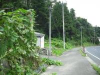 2017-08-21重箱石03