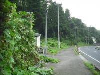 2017-08-22重箱石03