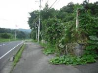 2017-08-23重箱石04
