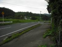 2017-08-23重箱石02