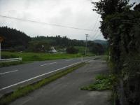 2017-08-28重箱石02