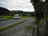 2017-08-31重箱石02