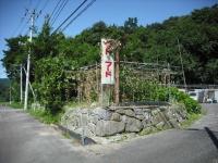 2017-09-03カラ&ミケ03