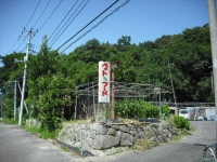 2017-09-05カラ&ミケ03