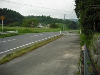 2017-09-07カラ&ミケ04