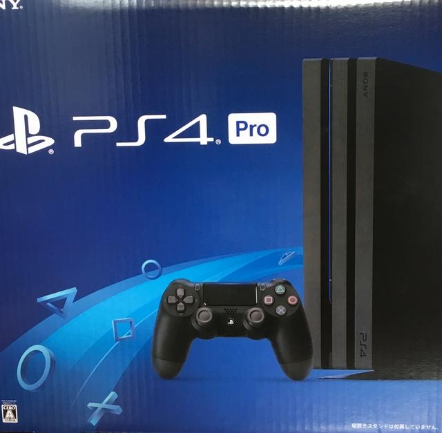 PS4Pro.jpg