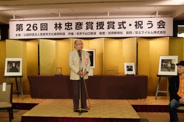2017.05.12.林忠彦賞 DSCF2985