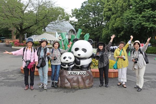 2017.06.01.上野動物園IMG_9438