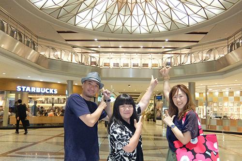 2017.07.28熊切大輔 DSCF3696