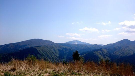 DSC_2024yaguradake.jpg