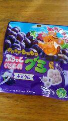 お菓子29