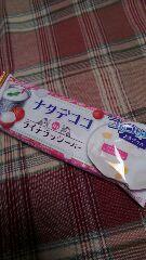 お菓子35