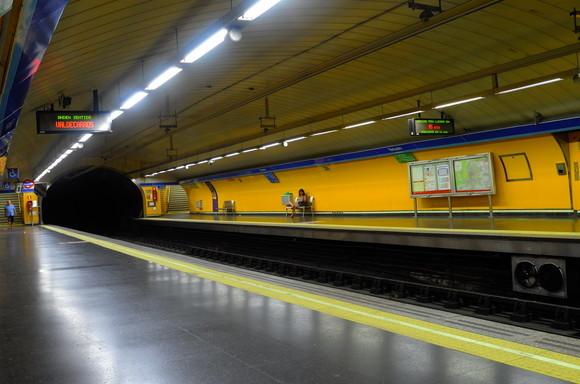 L1040521.jpg