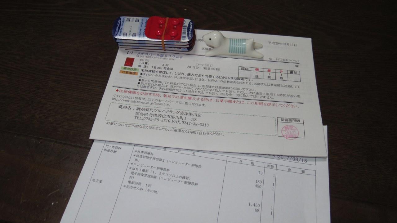 IMGP9410-s.jpg